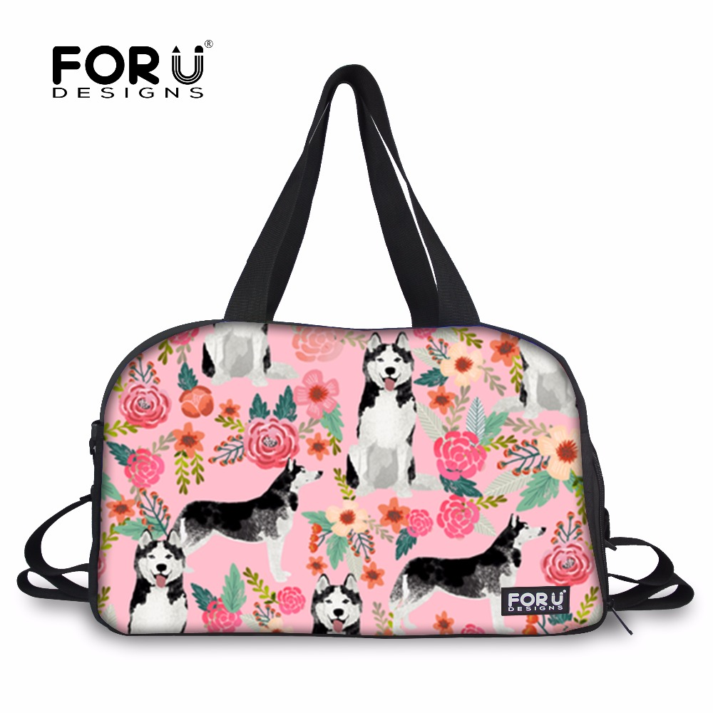 d98d97fa9bd Buy cute sport bags and get free shipping on AliExpress.com