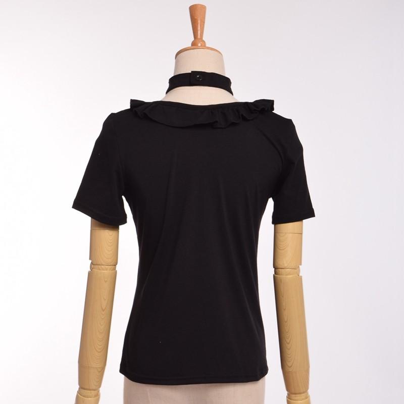 Harajuku T Shirt (5)