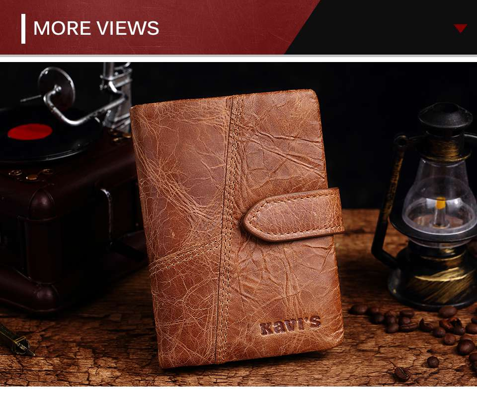 men wallets _15