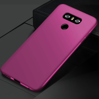Original X Level Fashion Soft TPU Case For LG G6 G5 V20 V10 High Quality Ultra