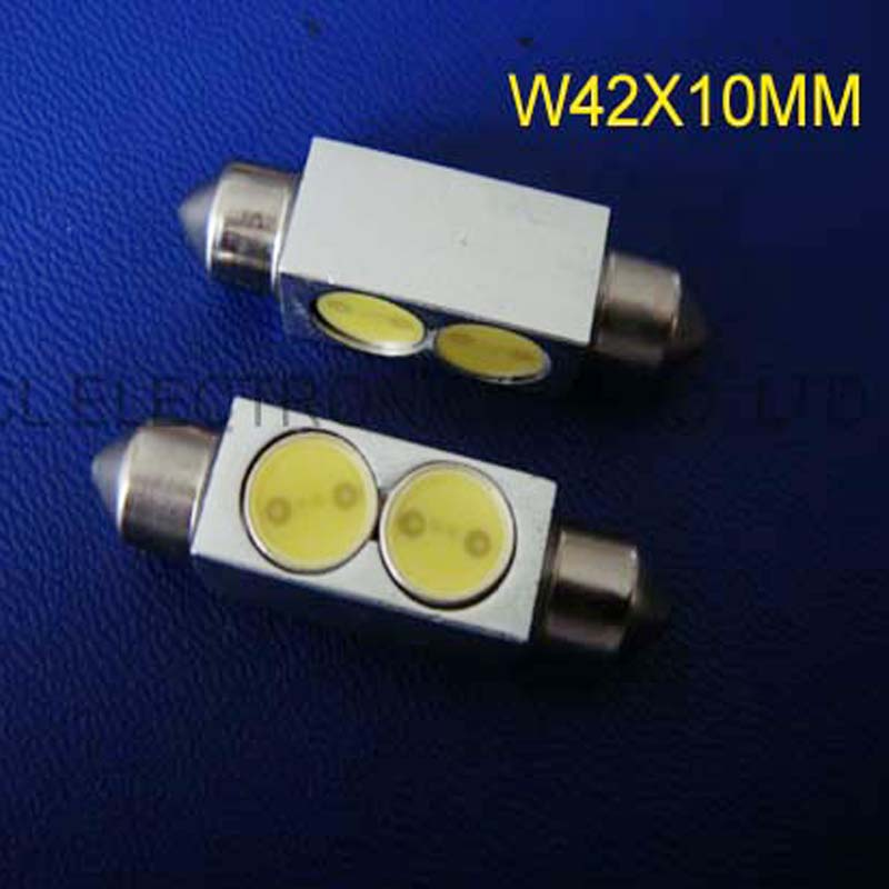 High Quality 12v Car Led Rear Light Ba15s Ba15d Bay15d Baz15d Bau15s 1156 1141 1142 Led Light Bulb Lamp Free Shipping 50pcs/lot Light Bulbs