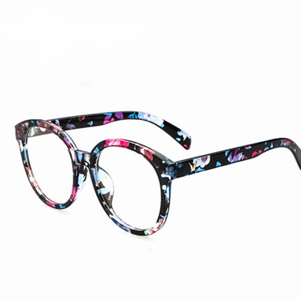 Eyewear Eyeglasses Computer Anti Blue Laser radiation fatigue Google Optical Glasses Frame oculos de grau