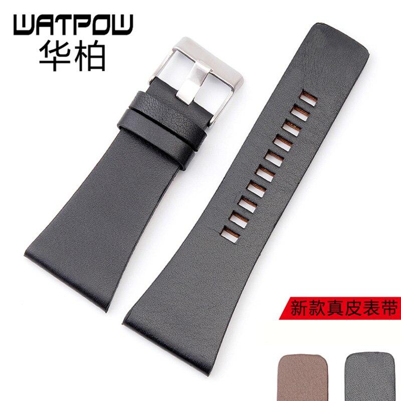 bracelet cuir 28 mm