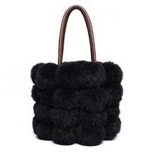 Luxury Women Handbag