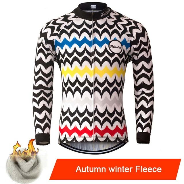 c975f740c Autumn Winter Fleece 5