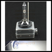 free shipping 2x D1S replacement hid bulb lamp 12V hid xenon D1S Bulbs 4300K 6000K 8000K
