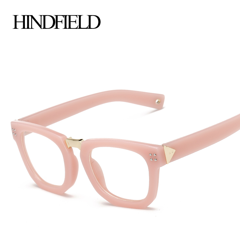 hindfield fashion optical glasses frames vintage