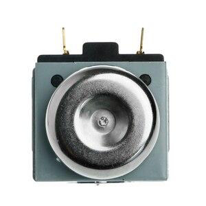 Таймер задержки DKJ-Y 120 минут 15 А для электронной микроволновая печь