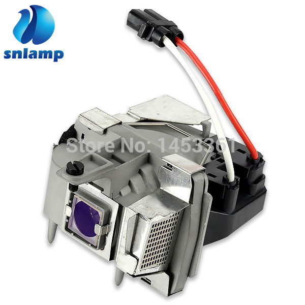 Relacement Projector lamp bulb SP-LAMP-019 for IN32 IN34EP IN34 LP600