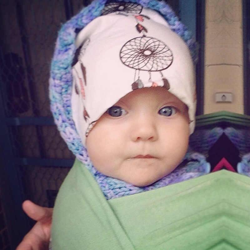 ทารกฤดูใบไม้ผลิหมวก kikds เด็กวัยหัดเดินผ้าฝ้ายหมวก scarft ชุดฤดูหนาวฤดูใบไม้ร่วงเด็กทารกชุดหมวกหมวกสำหรับทารก