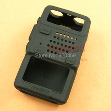 5 x Baofeng boafeng walkie talkie silicon case for UV-5R gt-3