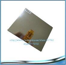 D'origine 9.7 pouce 40pin KD097D2-40NH-A2 V1 FPC KD097D2 LCD Panneau de L'écran D'affichage