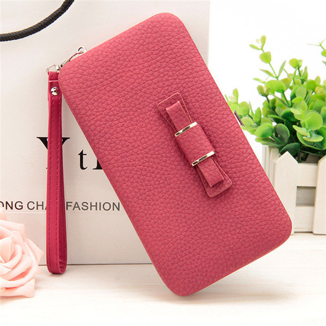 KAFVNIE-high-performance-clutch-Women-s-purse-Women-s-Bow-zipper-pencil-case-wallet-female-mini.jpg_640x640 (5)