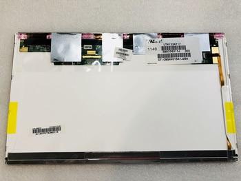 13.3 inch LP133WH1 LTN133AT17 H01 B133XW02 N133B6 For HP CQ32 CQ35 CQ36 CQ325 For Lenovo Z360 G360 CQ35 CQ36 G360A Z360G