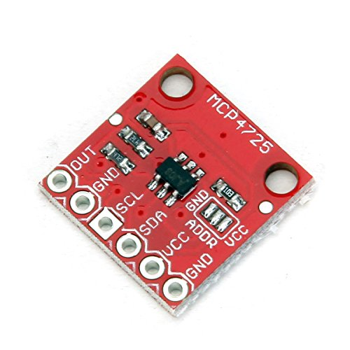 CJMCU-219 INA219 I2C Interface No drift Bi-directional Current / Power Monitoring Sensor Module