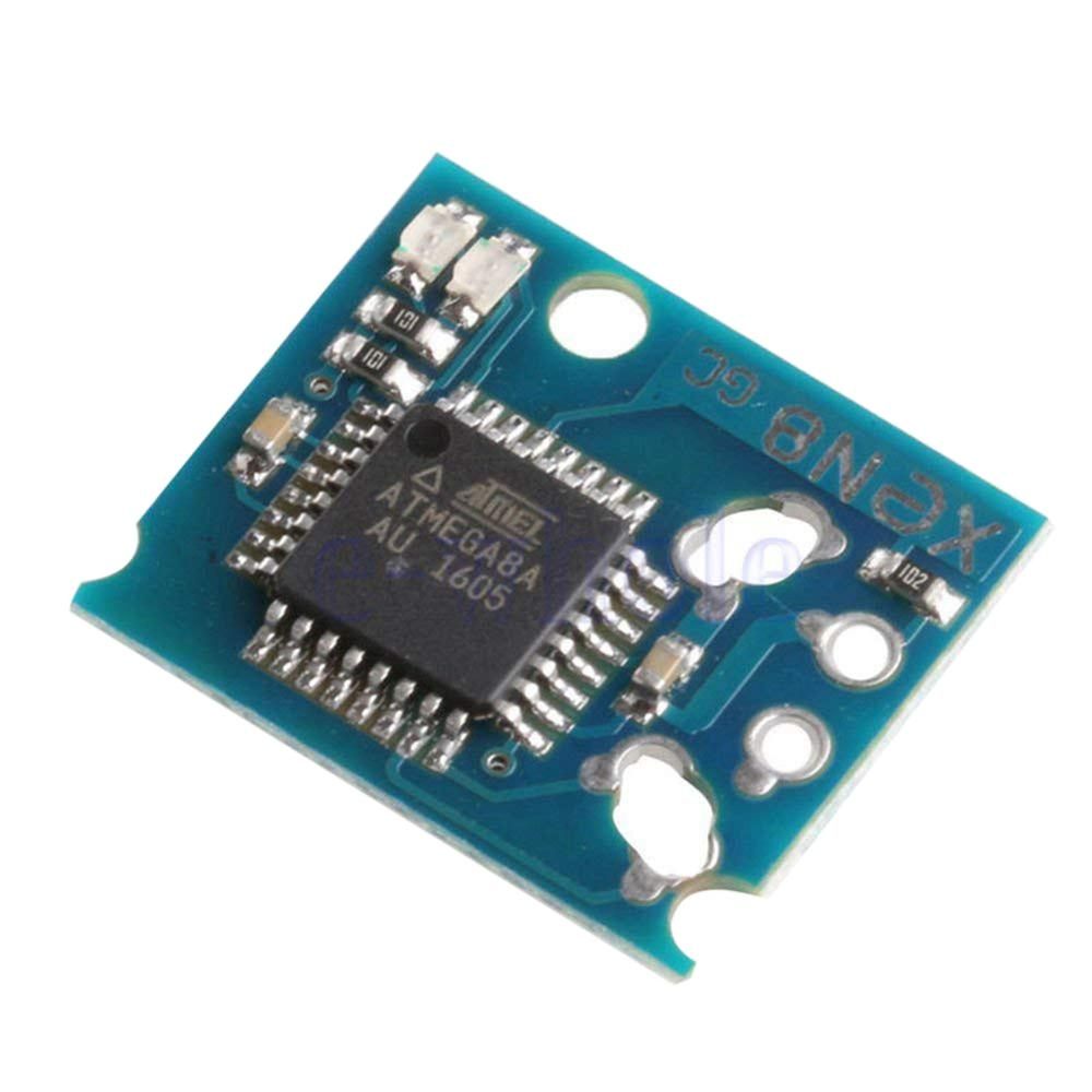 High Quality Direct Reading Ic/IC Chip For XENO For NGC/GC For Gamecube