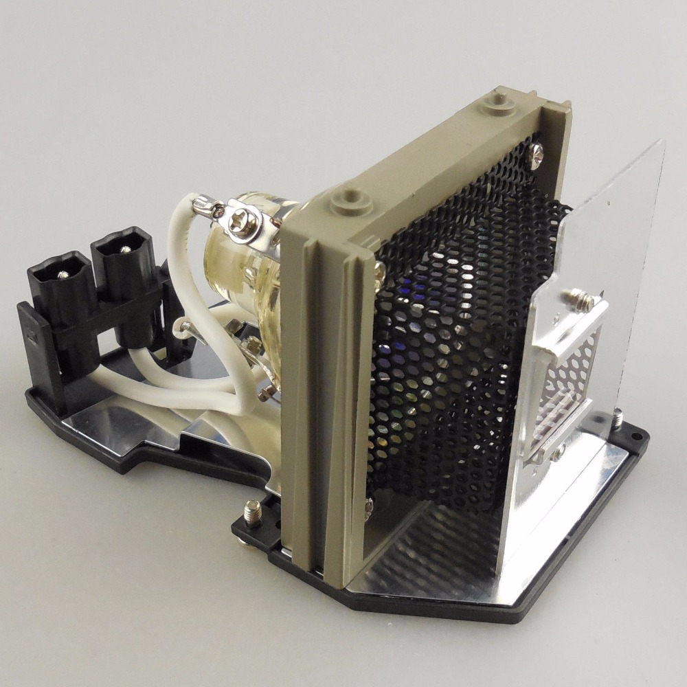 Replacement Projector Lamp With Housing TLPLW3A for Toshiba TDP-T91AU/TDP-TW90AU/TDP-SW80 Projector
