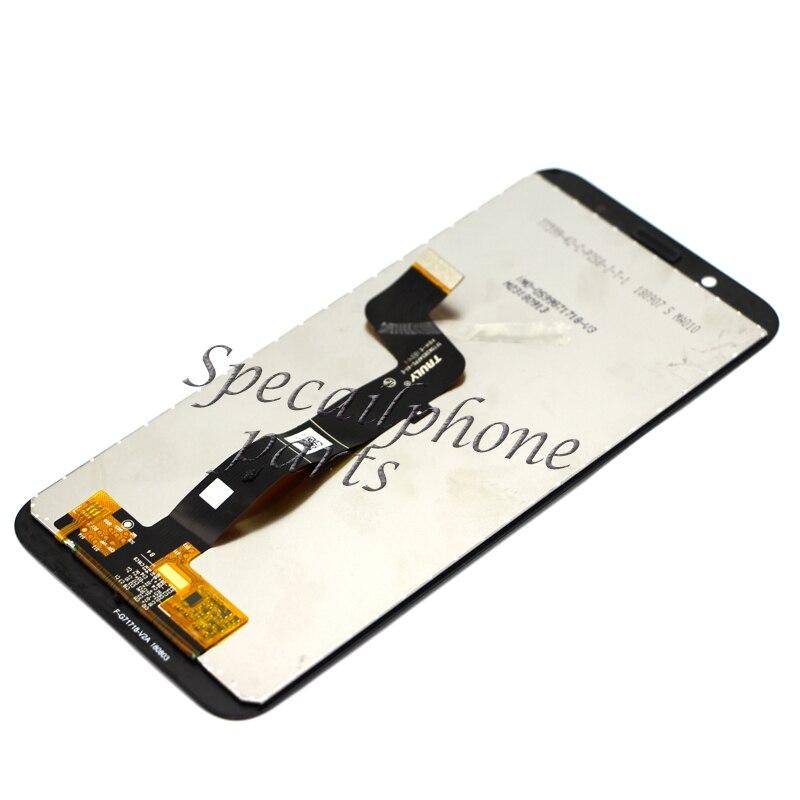 HTC U12 life lcd(3)