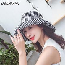 1dae74530 Hat Women Bucket Reviews - Online Shopping Hat Women Bucket Reviews ...