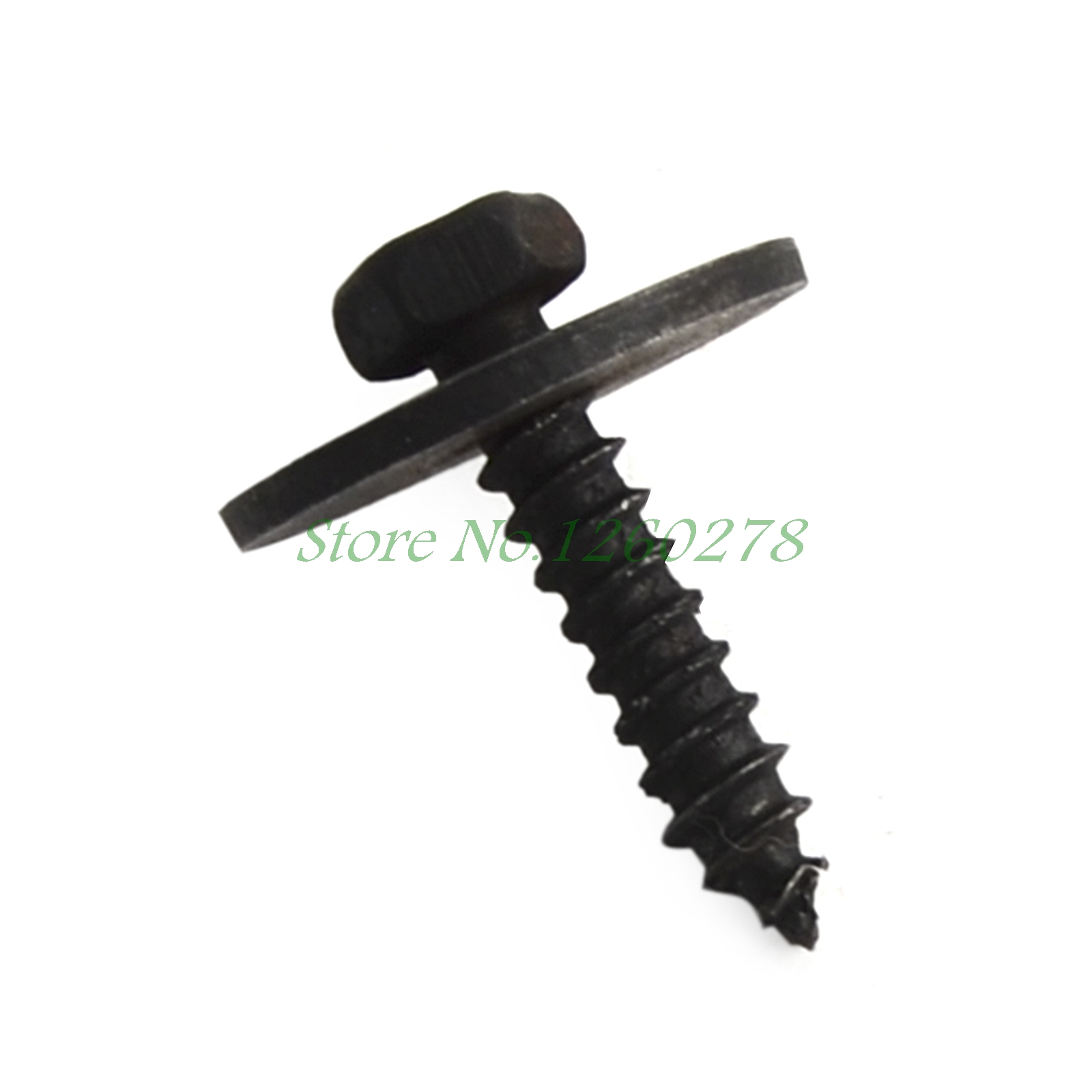 Engine Undertray Under Cover Clips Screws For Mercedes Benz C Class