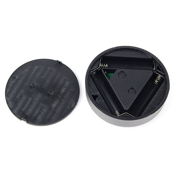 Hot Wireless Calling Bell Pager Call Button Transmitter  (5)