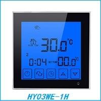 HY03WE-1H