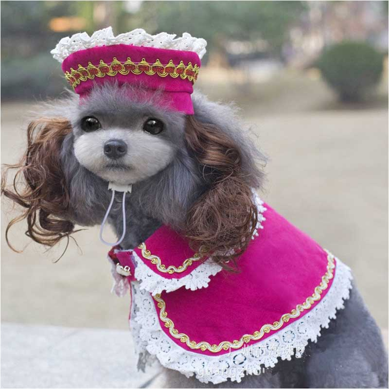 Popular Dog Cape-Buy Cheap Dog Cape lots from China Dog ...