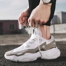 qualité hommes hommes chaussures