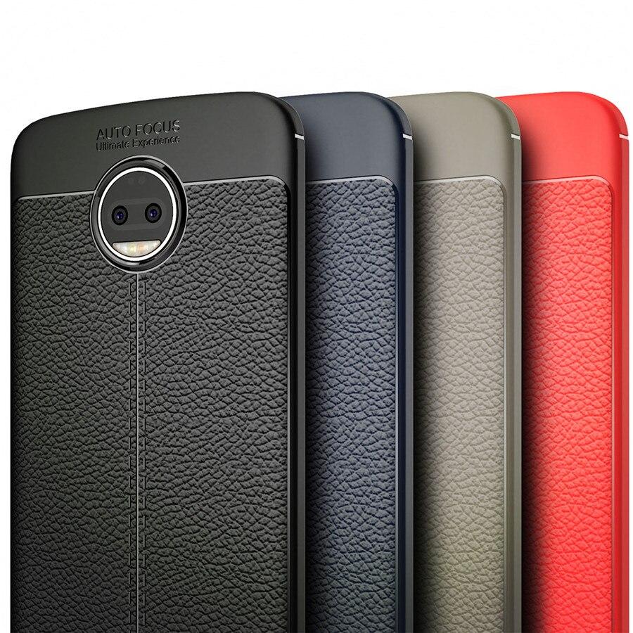For Motorola Moto Z2 Force Case For Moto Z2 Force Case