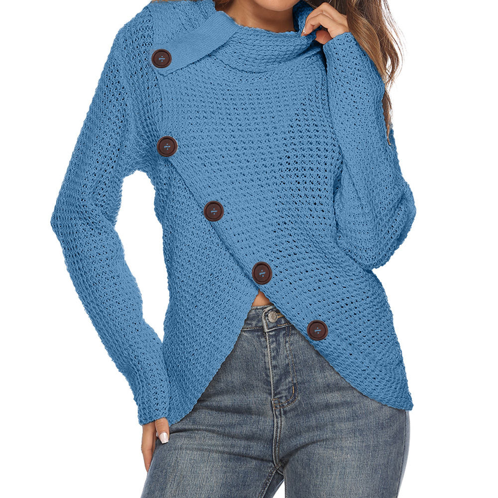 19 women cardigan plus size knit sweater womens oversized sweaters knitted ugly christmas girls korean 16