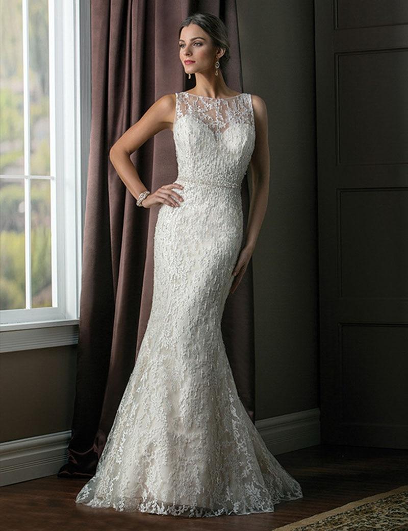 Popular bridal western dresses buy cheap bridal western for Old western wedding dresses