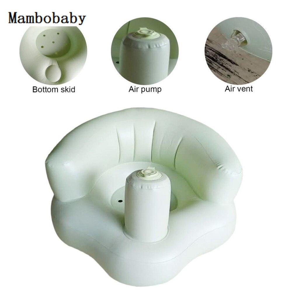 Сидіння для ванної Обіднє крісло для - Дитячі меблі - фото 4