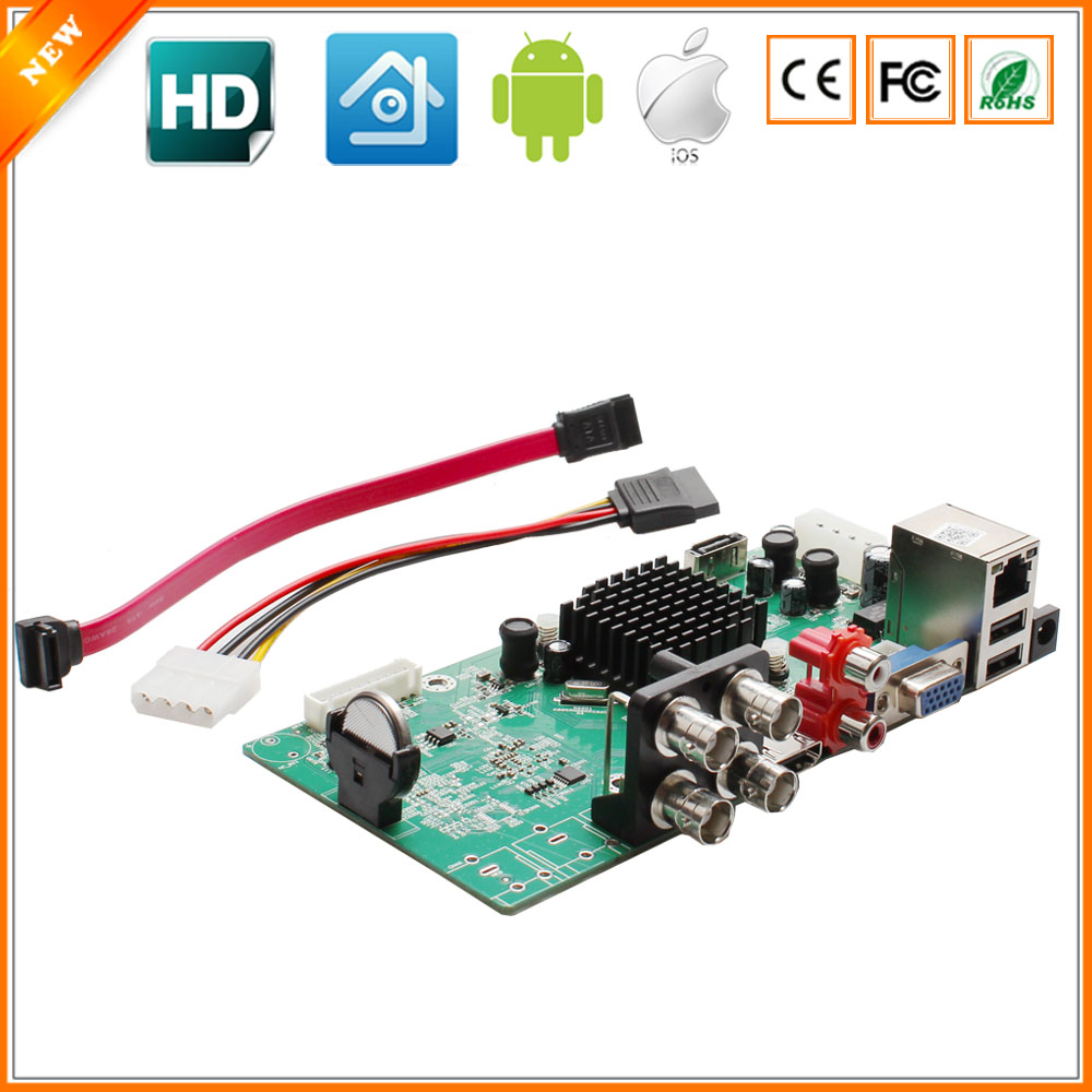 best 4 ch dvr brands and get free shipping - i746cn2f