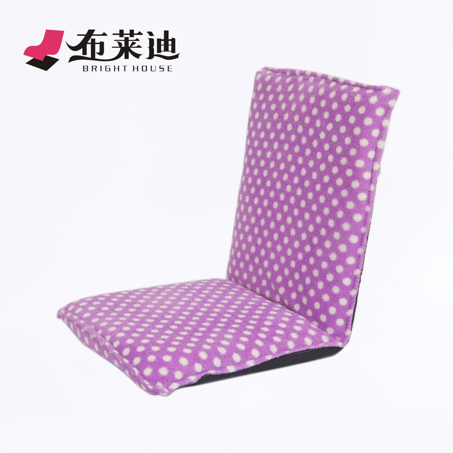 foldable sofa chair malaysia padded garden covers brand bld casual cute folding floor creative made of eco friendly materials in living room sofas from furniture on
