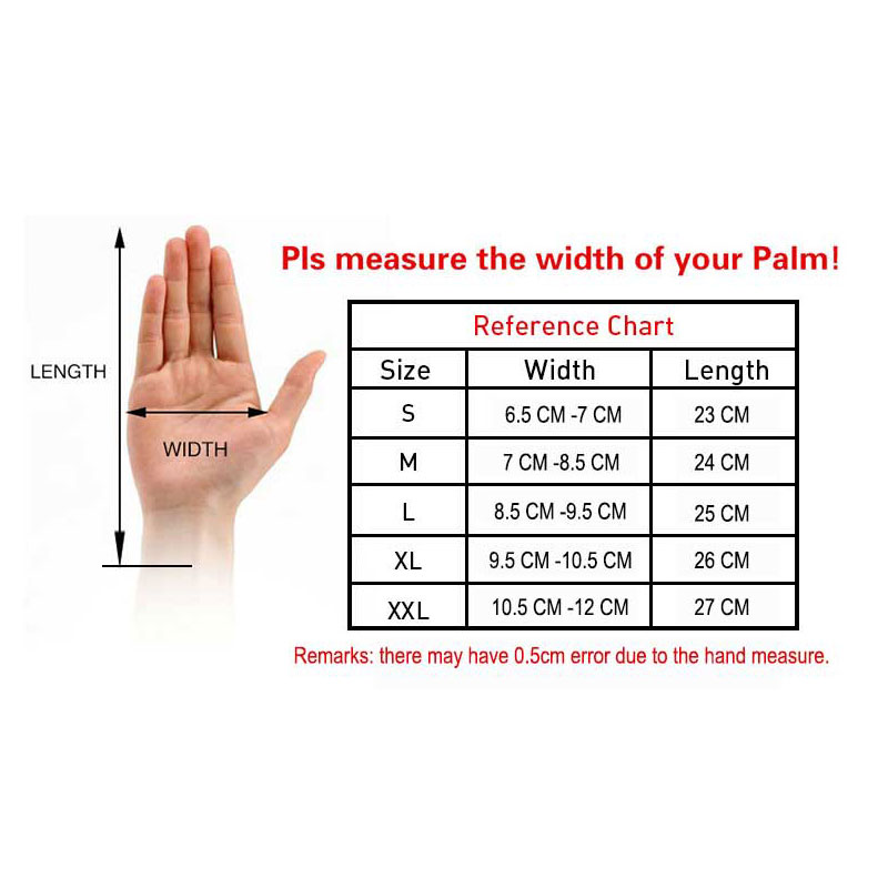 Nmsafety Fashion High Quality Work Safety Gloves/Protective Gloves/Rubber Good Grip Work Gloves