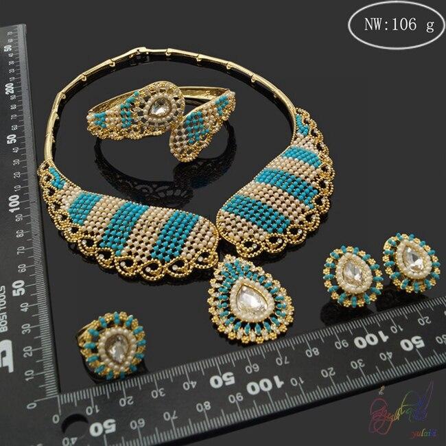 Free Shipping Brazilian Jewelry Designers Accessories For Women