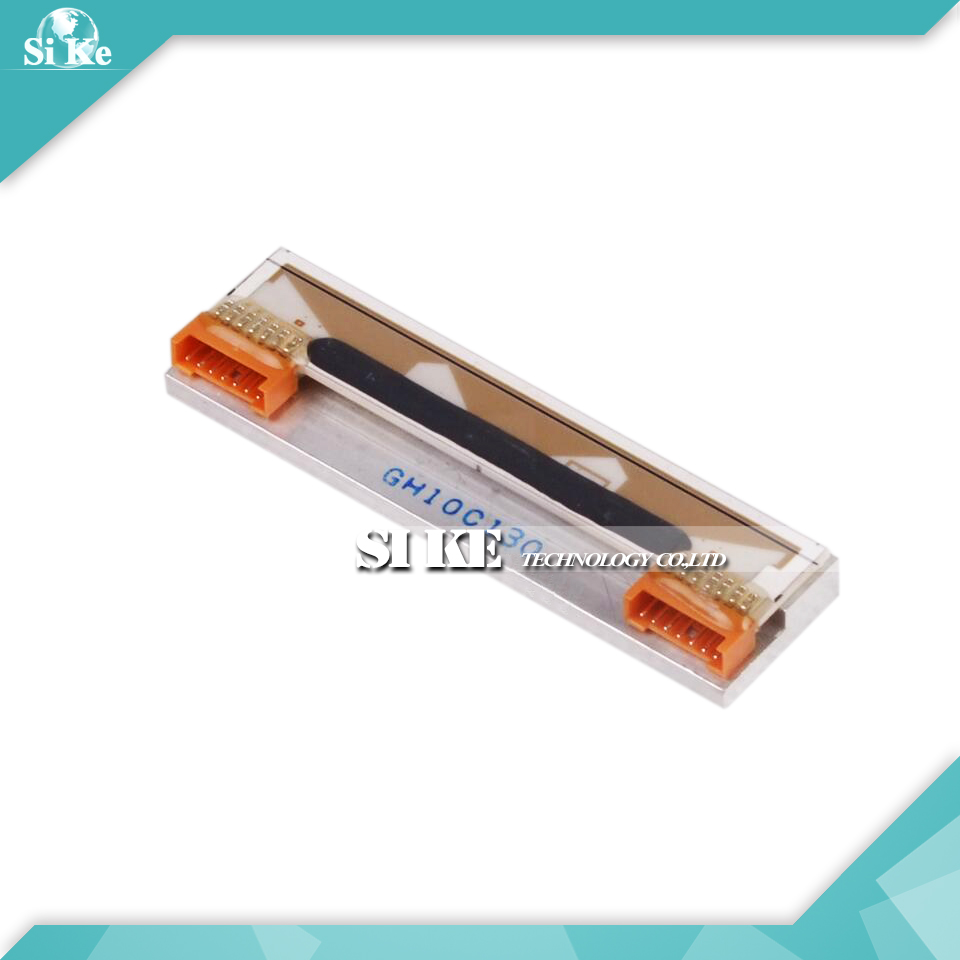 Factory Direct Nice Print Head For For Bizerba BCII 100 200 800 BCII100 BCII200 BCII800 Thermal Head Printhead