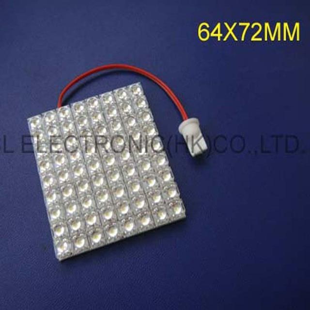 Astounding High Quality 12V Car Led Lamp Board Fish Led Reading Light Motor Wiring Database Liteviha4X4Andersnl