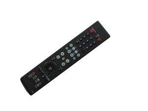 Image 1 - Дистанционное управление для Samsung BD P1500 BD P1000 BD C5900 BD C6500 AK59 00070B AK59 00070E Blu Ray дисковый DVD плеер