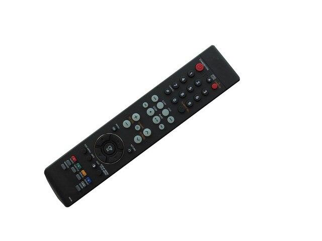 Дистанционное управление для Samsung BD P1500 BD P1000 BD C5900 BD C6500 AK59 00070B AK59 00070E Blu Ray дисковый DVD плеер