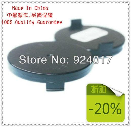 Compatible Epson EPL-N3000 EPL N3000 EPLN3000 Printer Toner Chip,For Epson EPL N 3000 C13S051111 S051111 Toner Reset Chip,10PCS