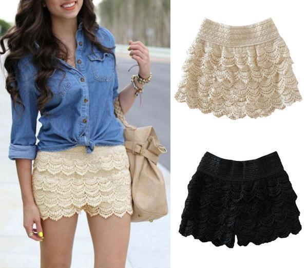 2015-Hot-Sale-Korean-Fashion-Women-Summer-Lace-Shorts-Sweet-Cute -Crochet-Lace-Mini-short-pantalones.jpg