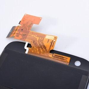 Image 5 - Display Für LG G5 LCD Touch Screen mit Rahmen Digitizer Für LG G5 LCD Ersatz Bildschirm Für LG G5 Display original 5,3 H850