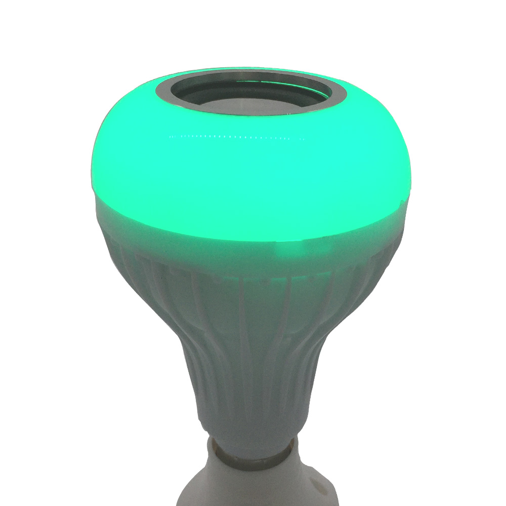 Luzes da Noite led colorido luz música lâmpada Tipo : Night Light
