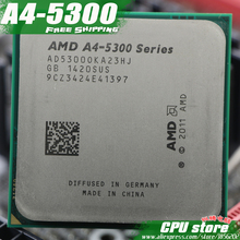 AMD 8100 AM3 2.8GHz/8MB/95W Eight Core CPU processor FX serial pieces FX-8100 FX8100