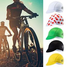 Cycling Hat Quick Dry Breathable Sweat Absorb Bicycle Sun Cap Outdoor Sports Hiking Fishing Tackle Fashion Riding Unisex Cap outfly folding sun hat cap cap outdoor foldable quick dry sun fishing fishing hat waterproof men sports duck cap