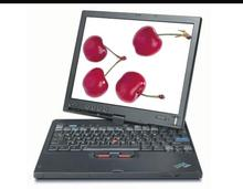 "LED Backlight Kit สำหรับ ThinkPad X40 X41 12.1 ""LCD Backlight อัพเกรด"