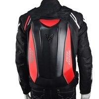 Motorcycle Knight Bag Touring Luggage Bag Waterproof Motorcycle Carbon Fiber racing bag Motorbike Helmet Backpack