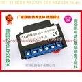 Бесплатная доставка ZLKS-99-6  ZLKS1-99-6  ZLKS-170-6  быстрый тормозной выпрямитель  все устройство