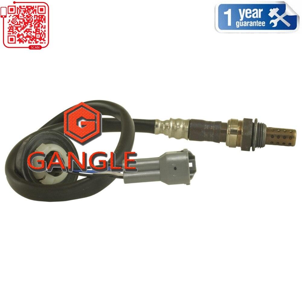 For 1999 2000 SUZUKI VITARA Oxygen Sensor GL-24649 1821358B40 1821358B41 30017453 30028571 234-4649